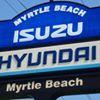 Myrtle Beach Hyundai Isuzu