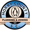 Horry County Government Planning and Zoning