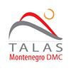 Talas Montenegro DMC
