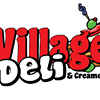 Village Deli and Creamery