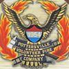 Pottersville Volunteer Fire Company, Pottersville, NJ
