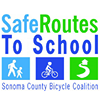 Sonoma County Safe Routes to School