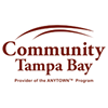 Community Tampa Bay