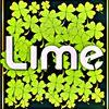 Lime Pavilions
