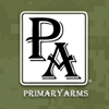 Primary Arms, LLC