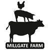 Millgate Farm