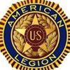 James P. Richey Post 183 of Geraldine Alabama, The American Legion