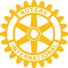 Royal City Rotary