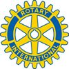 Rotary Club of Atlanta West End