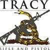 Tracy Rifle and Pistol