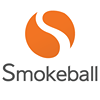 Smokeball - Legal Practice Management Software