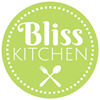 Bliss Kitchen