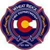 Wheat Ridge Fire Protection District