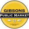 Gibsons Public Market