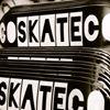 Colorado Skate Collective