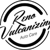 Reno Vulcanizing Auto Care & Tires