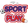 Sportplay