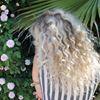 Santa Barbara Balayage by Kara Richard Hair Colorist