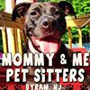 Mommy and  Me Pet Sitters, LLC.
