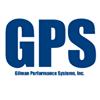 Gilman Performance Systems, Inc.
