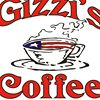 Gizzi's Coffee