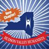 Hudson Valley Humanists thumb