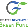 Greater New Haven Green Fund