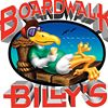 Boardwalk Billy's NMB