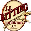 JJ Bitting Brewing Co.