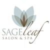 Sage Leaf Salon and Spa at Brick Canvas