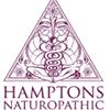 Hamptons Naturopathic