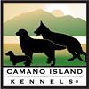 Camano Island Kennels Dog Boarding, Training & Grooming Facility