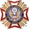 VFW Post 5311 Leonard E Mccoy