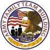 Fort Bragg Army Family Team Building (AFTB)