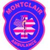 Montclair Ambulance Unit