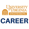 Center for Engineering Career Development