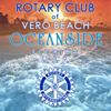 Rotary Vero Beach Oceanside