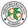 Indian River County Conservation Lands Program
