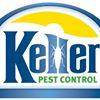 Keller Pest Control