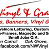 NW Vinyl & Graphics
