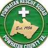 Powhatan Volunteer Rescue Squad, Inc.