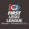 FIRST LEGO League in Virginia + Washington, D.C.