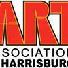 Art Association of Harrisburg