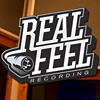 Real Feel Recording