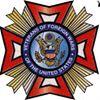 Veterans of Foreign Wars Chevrolet Post 3087