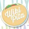 Wikipita