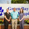 Green Bay and Allouez Animal Hospital