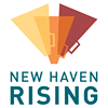 New Haven Rising
