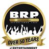 B.R.P. Entertainment