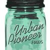 Urban Pioneer Foods